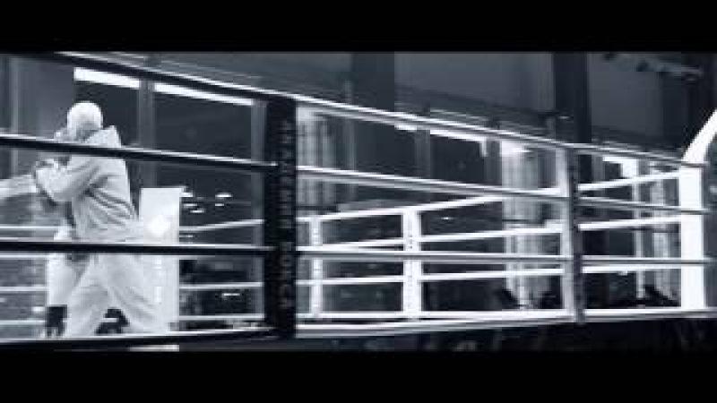 Боги Олимпа (N'Pans Паук) - Музыка Чемпионов