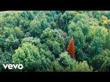Locos Por Juana feat. Talib Kweli - For The Ladies