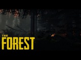The Forest Все с нуля1
