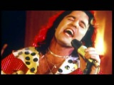 ACDC - Can I Sit Next To You, Girl (Dave Evans)