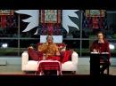 Дзогчен Кхенпо Чога Ринпоче - Четыре благородные истины