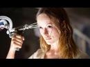 Эффект Лазаря   Официальный Трейлер (2015)