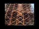 Убить дракона реж Марк Захаров, 1988 [ОКОЛОТЕАТР]