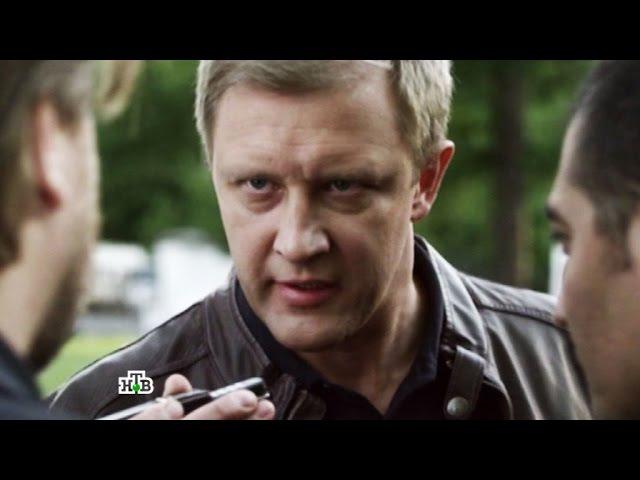 БРАТСТВО ДЕСАНТА 2017 боевики и криминальные фильмы