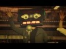 CAZZETTE - BEAM ME UP (OFFICIAL HD VIDEO) || AT NIGHT MANAGEMENT