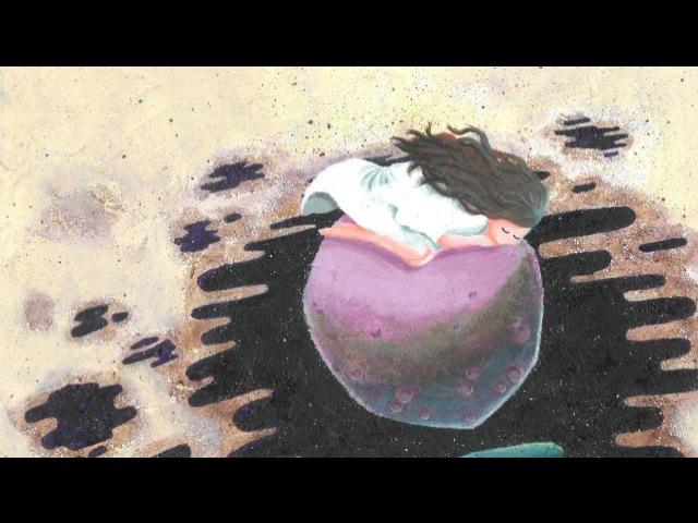 星を食べる[hosiwotaberu]_たまカバーTAMA_cover【KAITO・VOCALOID Fukase】