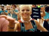 Tomorrowland Belgium 2017 Ferreck Dawn