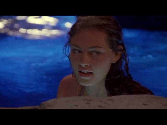 H2o просто добавь воды 2 сезон 4 серия