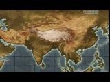 Затерянные миры Тибетская Книга мертвых (2006)