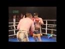 Муса против Дацика знаменитый бой