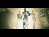 Sean Finn ft. Mr V. - Break It Down (Official Video HD)
