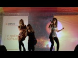 Шоу-группа Паприка ДЕНЬ МЕТАЛЛУРГА 16.07.16 (23)