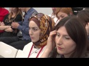 Новости Дагестан Итоги недели 03 06 2017 год