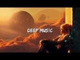 Alejo Gonzalez - Dreaming (Fernando Ferreyra Vocal Remix)