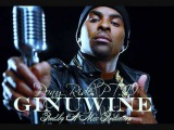 Ginuwine Ft.Timbaland - Pony Ride PT.II (2013) (Prod.by A-Mix Production) (Selfmade Urban Crew)
