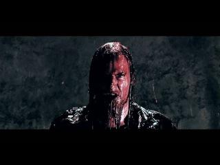 Fleshkraft - Bred Undead