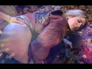 Видео секс греция