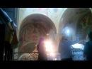 Иже Херувимы - Бортнянский Рождество Богородицы, Самара