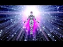 10000Hz Full Restore⎪2675Hz Pineal Gland Third Eye⎪528Hz Miracle Tone⎪Advanced Slow Shamanic Drums