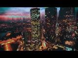 ZEBRA ( клип к фильму)