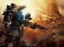 Не знаю какие отзывы о Titanfall™ 2, но мне она определенно нравится | ИГРЫ ПРО роботов