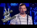Pocahontas - AnnenMayKantereit   Georg Stengel Cover   The Voice of Germany 2016   Blind Auditions   amk_fan