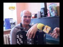 СТС Курск Городские истории Колледж 18 октября 2013