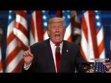We will make AMERICA great again (DONALD TRUMP EDITION)