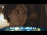 Instagram post by Adı EFSANE • Jul 9, 2017 at 12:16pm UTC