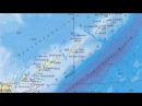 Курильские острова: история территориального спора (рассказывает историк Андрей Фесюн)