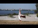 Dj Aligator - Close To You (Classic_Version) | Choreography