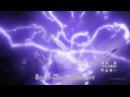 [AniDub] Naruto: Shippuuden | Наруто: Ураганные хроники [484] [Ancord]