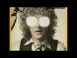 Ian Hunter -  You're Never Alone With a Schizophrenic  1979  (full album)