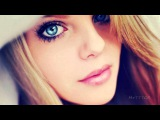 Натали - Давай Со Мной За Звёздами Dj X PROJECT REMIX 2015
