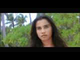 Vangelis - La Petite Fille De La Mer  .. HD