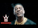 Young Buck Feat. Boosie Badazz Amber Alert (WSHH Exclusive - Official Music Video)