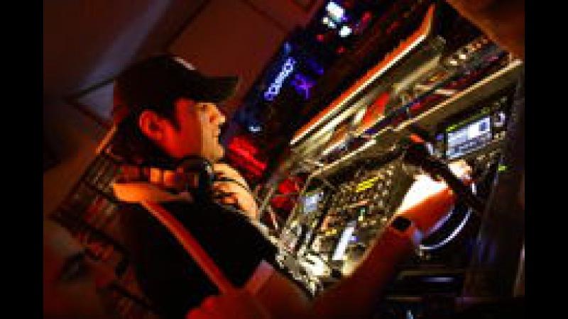 Dj-Eric EL Mudo 02