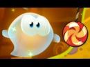 Приключения Ам Няма 5 в СКАЗКЕ ДРЕВНЯЯ БИБЛИОТЕКА веселая игра про мультфильм для детей ПУРУМЧАТА