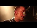 J.ROBBINS w DARIA- Savory (Jawbox)- Live In Angers- Feb. 2016
