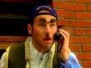 33 КВАДРАТНЫХ МЕТРА сезон 2 серия 10 Гамлет принц дачный