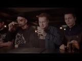 MC Хованский  Покажи свой шум (Дисс на Нойз МС, Noize MC на батл версус удалённое вид ...