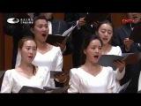 苏联歌曲 《喀秋莎》 Катюша ( Katyusha ) - 中文版