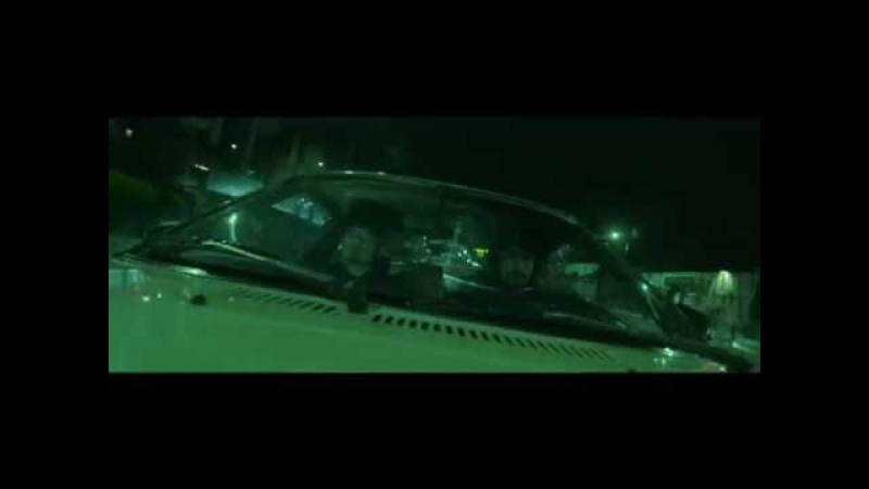A$ton Matthews ft. Da$h - Night To Remember