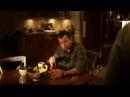 Голубая кровьBlue Bloods_зарубежный сериал,криминал,драма,1-й сезон, 09-22,2010