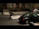 Голубая кровьBlue Bloods_зарубежный сериал,криминал,драма,1-й сезон, 06-22,2010