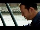 Голубая кровьBlue Bloods_зарубежный сериал,криминал,драма,1-й сезон, 02-22,2010