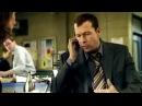 Голубая кровьBlue Bloods_зарубежный сериал,криминал,драма,1-й сезон, 15-22,2010