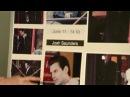Голубая кровьBlue Bloods_зарубежный сериал,криминал,драма,1-й сезон, 12-22,2010