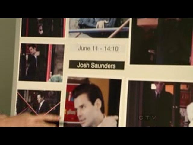 Голубая кровь(Blue Bloods)_зарубежный сериал,криминал,драма,1-й сезон, 12-22,(2010)