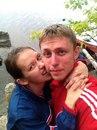 Наталья Север фото #45